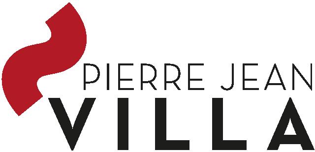 Pierre Jean Villa